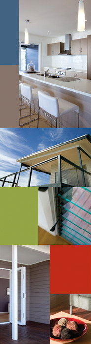 Architect builders adelaide