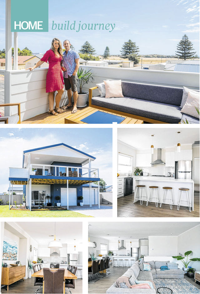 Escape To The Country Sarah Homes
